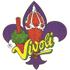 Vivoli-Gelato-Firenze-Logo