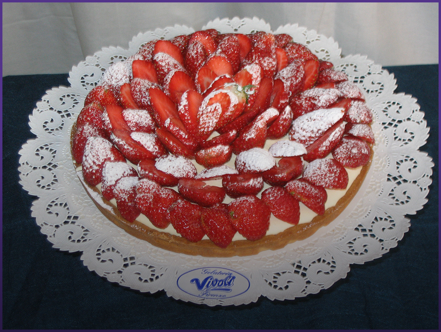 Crostata-fragole-Vivoli-Gelateria-Firenze2