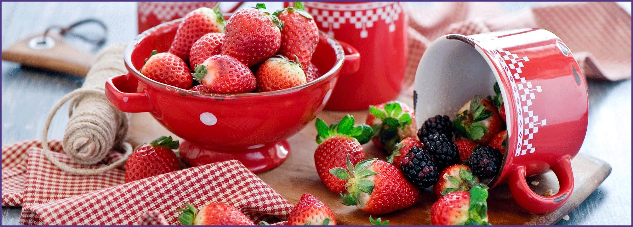 Frutta-Fresca-Vivoli-Gelateria-Firenze