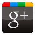 Google_+_Vivoli_Gelateria_Firenze