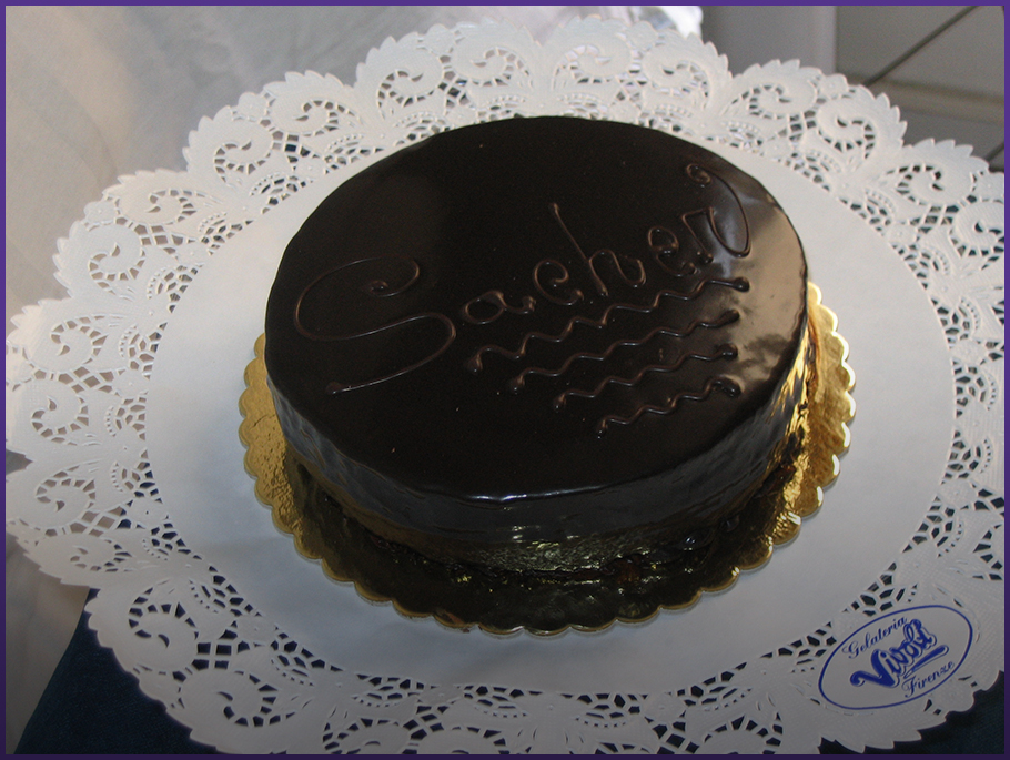 Sacher-Vivoli-Gelateria-Firenze2