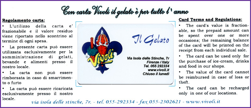 vivolo-card-gelateria-firenze-bordino-2