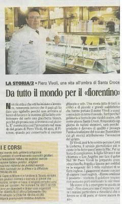 Dicono_Di_Noi_Gelateri_Vivoli_Firenze_08
