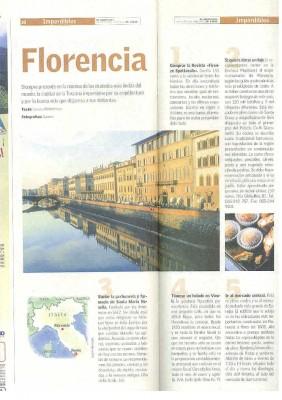 Dicono_Di_Noi_Gelateri_Vivoli_Firenze_13