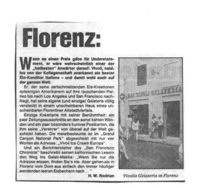 Dicono_Di_Noi_Gelateri_Vivoli_Firenze_17