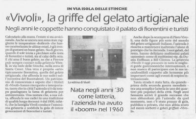 Dicono_Di_Noi_Gelateri_Vivoli_Firenze_18