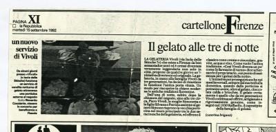 Dicono_Di_Noi_Gelateri_Vivoli_Firenze_26