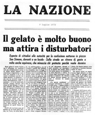 Dicono_Di_Noi_Gelateri_Vivoli_Firenze_31
