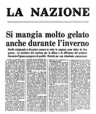 Dicono_Di_Noi_Gelateri_Vivoli_Firenze_32