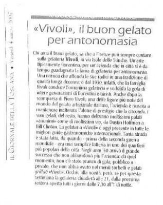 Dicono_Di_Noi_Gelateri_Vivoli_Firenze_36