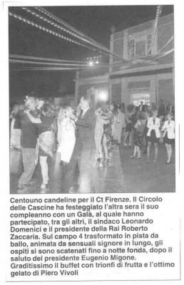 Dicono_Di_Noi_Gelateri_Vivoli_Firenze_43