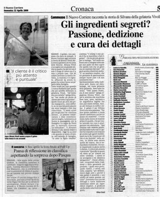 Dicono_Di_Noi_Gelateri_Vivoli_Firenze_48