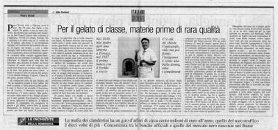 Dicono_Di_Noi_Gelateri_Vivoli_Firenze_50