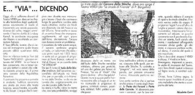 Dicono_Di_Noi_Gelateri_Vivoli_Firenze_51