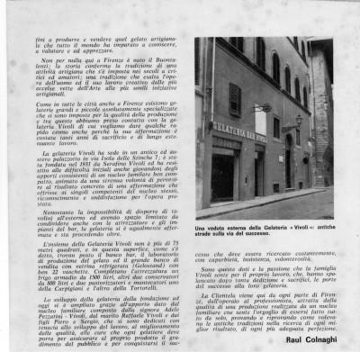 Dicono_Di_Noi_Gelateri_Vivoli_Firenze_54