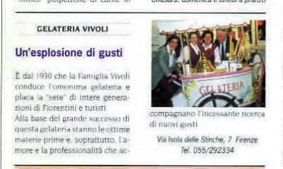 Dicono_Di_Noi_Gelateri_Vivoli_Firenze_57